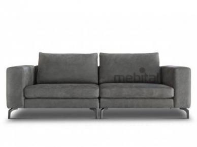 Итальянский диван DIXON (Doimo Salotti)