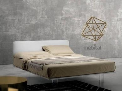 BRILLIANT Samoa Кровать