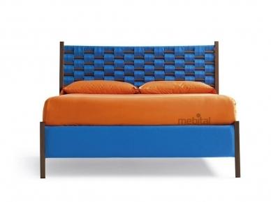 JOE Noctis Кровать