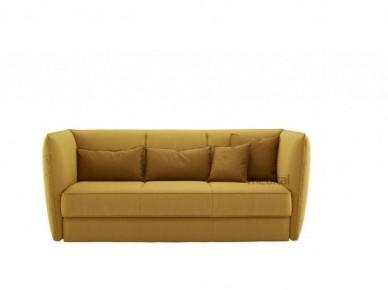 SOFTLY Ligne Roset Раскладной диван