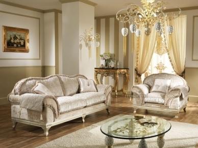 Итальянский диван Sofia, Classic (KEOMA)
