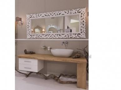 Мебель для ванной Elie 4 (Gaia Mobili)