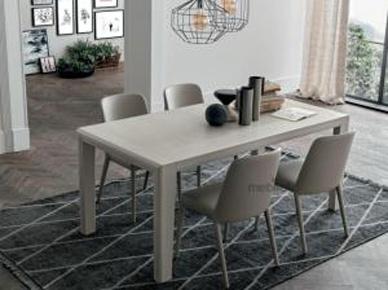 ENEA Gruppo Tomasella Раскладной стол