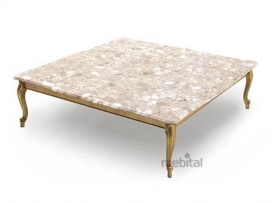 Diomede 00TA165 Seven Sedie Журнальный столик