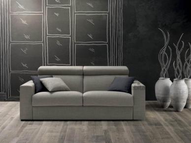BREAK Samoa Раскладной диван