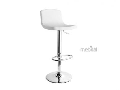 Барный стул Joe, CB/1532 (Connubia Calligaris)
