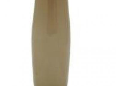 Вазы Babette 7096-B (Calligaris)