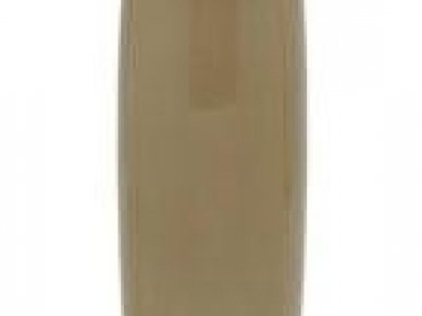 Вазы Babette 7096-C (Calligaris)