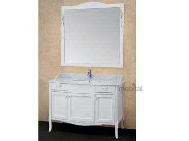 Alpan Gaia Mobili Мебель для ванной
