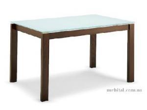Раскладной стол Baron CS/4010-LV 130 (Calligaris)