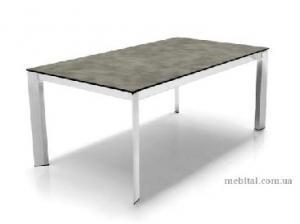 Baron CS/4010-ML 110 Calligaris Раскладной стол
