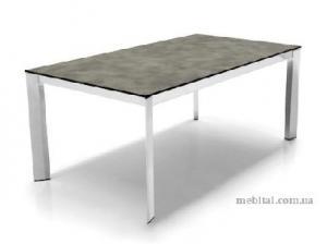 Baron CS/4010-ML 130 Calligaris Раскладной стол