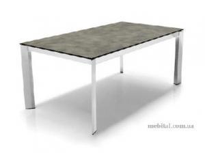 Baron CS/4010-ML 160 Calligaris Раскладной стол