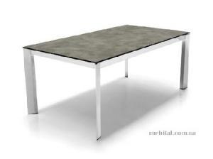 Baron CS/4010-ML 180 Calligaris Раскладной стол