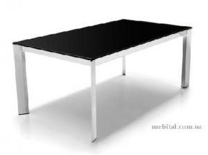 Baron CS/4010-MV 180 Calligaris Раскладной стол