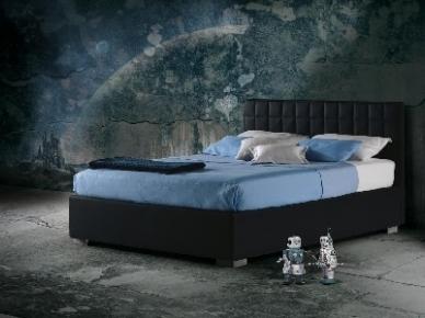 Мягкая кровать Barth (Milano Bedding)