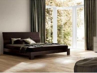 Кровать Basic (Dall'Agnese)