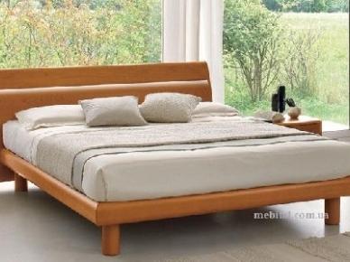 Кровать Basic (SMA)