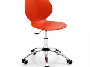 Basil CS/1366 Calligaris Кресло для офиса