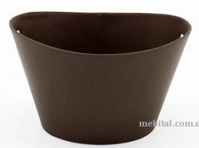 Корзина для хранения Basket 7098 (Calligaris)
