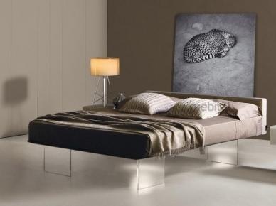 Кровать AIR 05 (Lago)