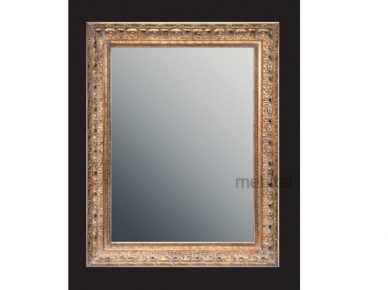 Leopardi Gaia Mobili Зеркало