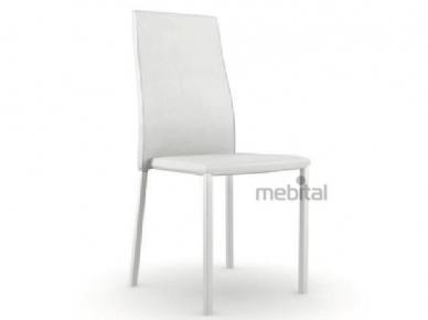 MELODIE Arredo3 Мягкий стул