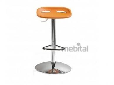 Klou Kastel Барный стул