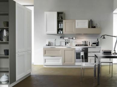 EGO - 3 Astra Итальянская кухня