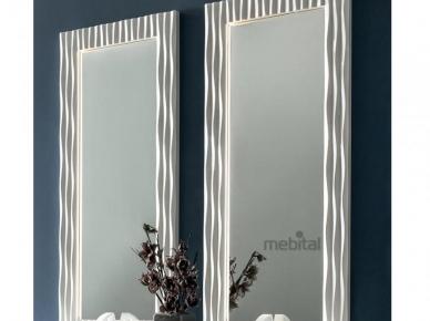 Ebon CorteZARI Зеркало