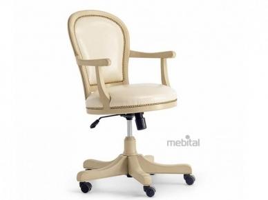 01.40 Stella del Mobile Кресло для офиса