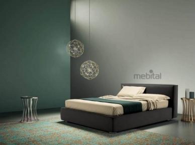 Кровать RELAXED (Samoa)
