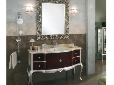 SAVOY, COMP. 4 Lineatre Мебель для ванной