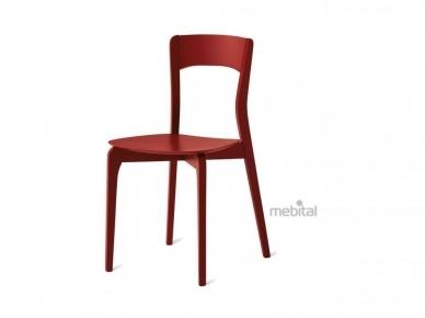 VENERE Veneta Cucine Деревянный стул