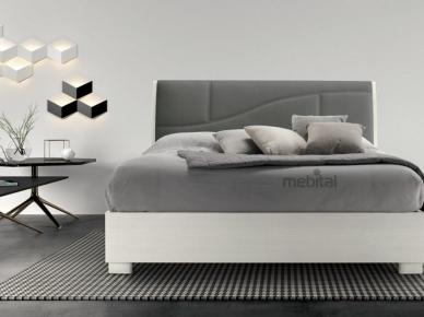 VIBRA Pensarecasa Кровать