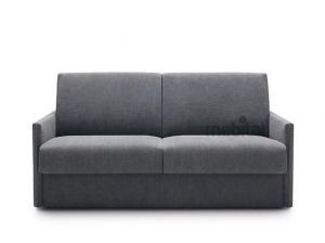 Mark FELIS Раскладной диван