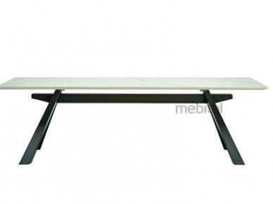 Zeus MT MIDJ Нераскладной стол