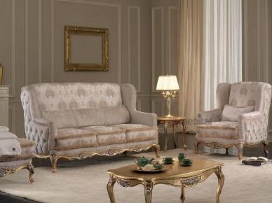 Итальянский диван Elia, Classico (Altavilla)
