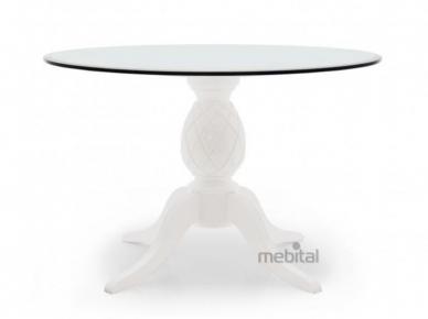 Нераскладной стол Ananas 00TA06 (Seven Sedie)