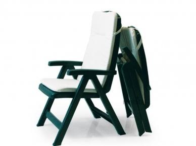 Art. 1110/13CU La Seggiola Мебель для улиц