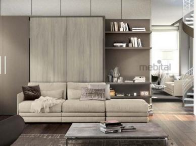 Трансформируемая мебель On-Off COMP 203 (TUMIDEI)
