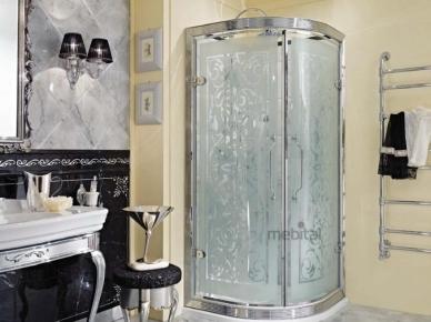 PRINCESS Lineatre Мебель для ванной