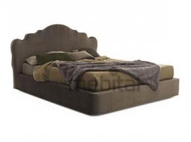 Coronas 160 Bolzanletti Кровать