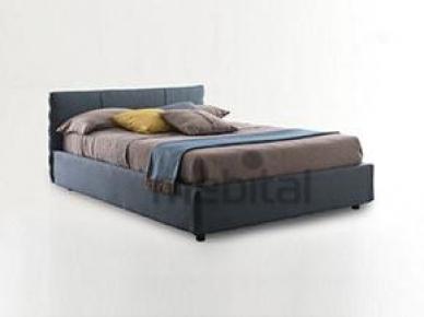 Sun 160 Bolzanletti Кровать