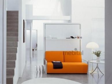 Трансформируемая мебель Ito (Clei)