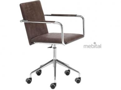 Кресло для офиса Vivo DPB (Midj)