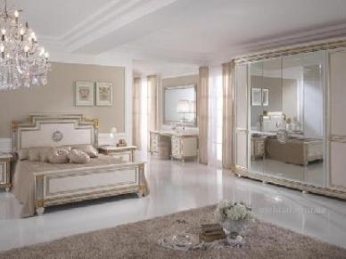 Liberty Arredo Classic Спальня