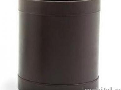 Корзина для хранения Bert 7137 (Calligaris)