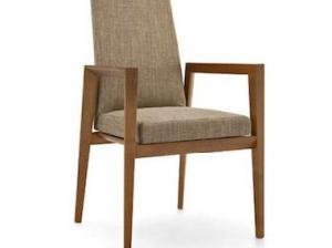 Bess CS/1378 Calligaris Деревянный стул