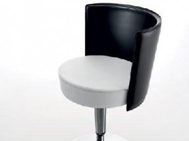 Металлический стул Best (Eurosedia)